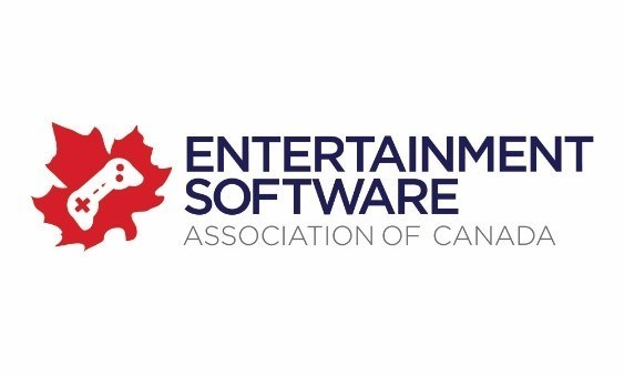 Entertainment Software Association of Canada (CNW Group/Entertainment Software Association of Canada)