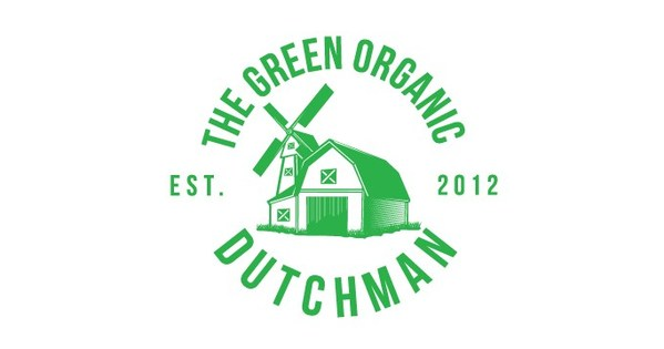The Green Organic Dutchman Announces Distribution of SpinCo
