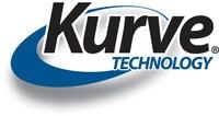 Kurve Technology, Inc. Logo