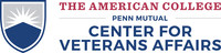 The American College Center for Veteran Affairs