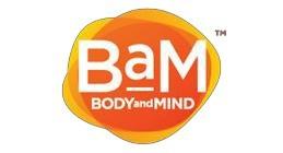 Body and Mind Inc. (CNW Group/Australis Capital Inc.)