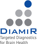 DiamiR Announces Acquisition of CLIA Lab from Interpace...