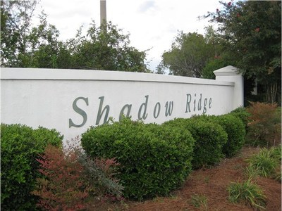 Shadow Ridge will be one of the first residential areas where C Spire Home Services plans to offer ultra-fast Gigabit speed internet access, award-winning live streaming TV and digital home phone service.  The subdivision is one of nine areas in Hattiesburg, the fourth largest city in Mississippi, where the company plans to provide the next-generation, game-changing services this summer.