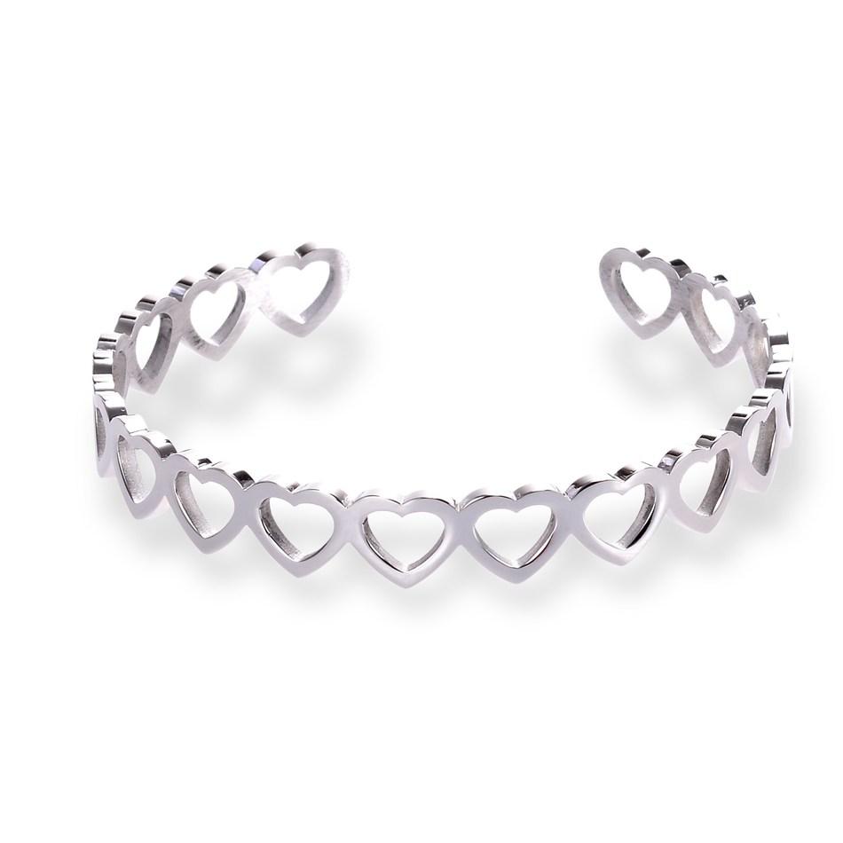 Guangzhou Yazhiqi Jewellery Co Ltd