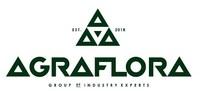 AgraFlora Organics International Ltd. (CNW Group/AgraFlora Organics International Inc.)