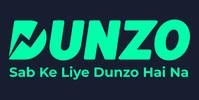 Dunzo Logo (PRNewsfoto/Dunzo)