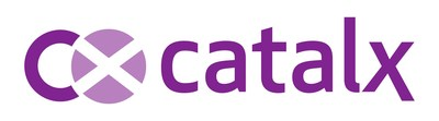 CatalX (CNW Group/CatalX)