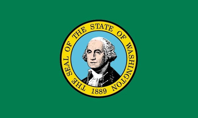 Washington Mesothelioma