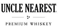 Uncle Nearest Premium Whiskey (PRNewsfoto/Uncle Nearest Premium Whiskey)