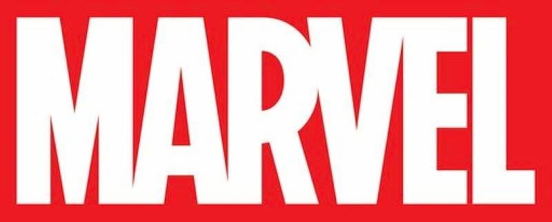 The Marvel audiobooks will be available on hoopla digital, Midwest Tape's mobile and online service for public libraries.