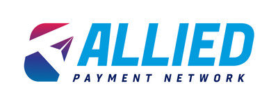 (PRNewsfoto/Allied Payment Network)