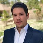 Meritech Appoints David Duran as New CEO