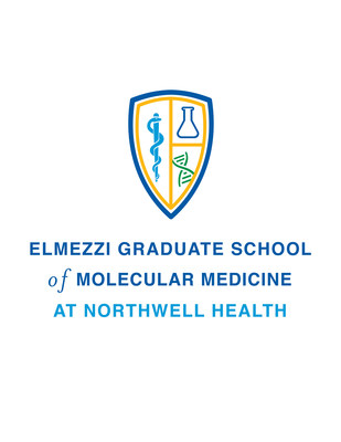 As an integral part of The Feinstein Institute for Medical Research and Northwell Health, the largest health system in New York State, our emphasis is focused on translational biomedical research that can move quickly from laboratory work bench to patient bedside. The Elmezzi School is focused on individualized mentoring and training that gives students a competitive edge for translational research.