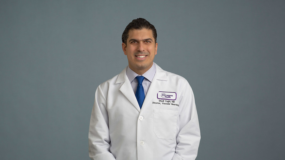 NYU Langone Hospital-Brooklyn Appoints Director of Vascular