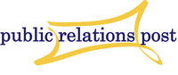 PR POST (CNW Group/Public Relations Post)