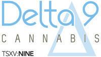 Delta 9 - Reports Record revenue results for Q1 2019 (CNW Group/Delta 9 Cannabis Inc.)