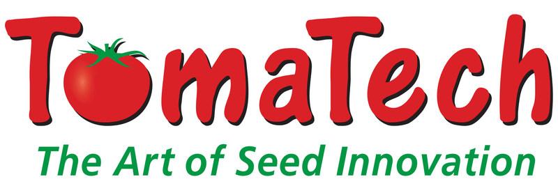 TomaTech Logo