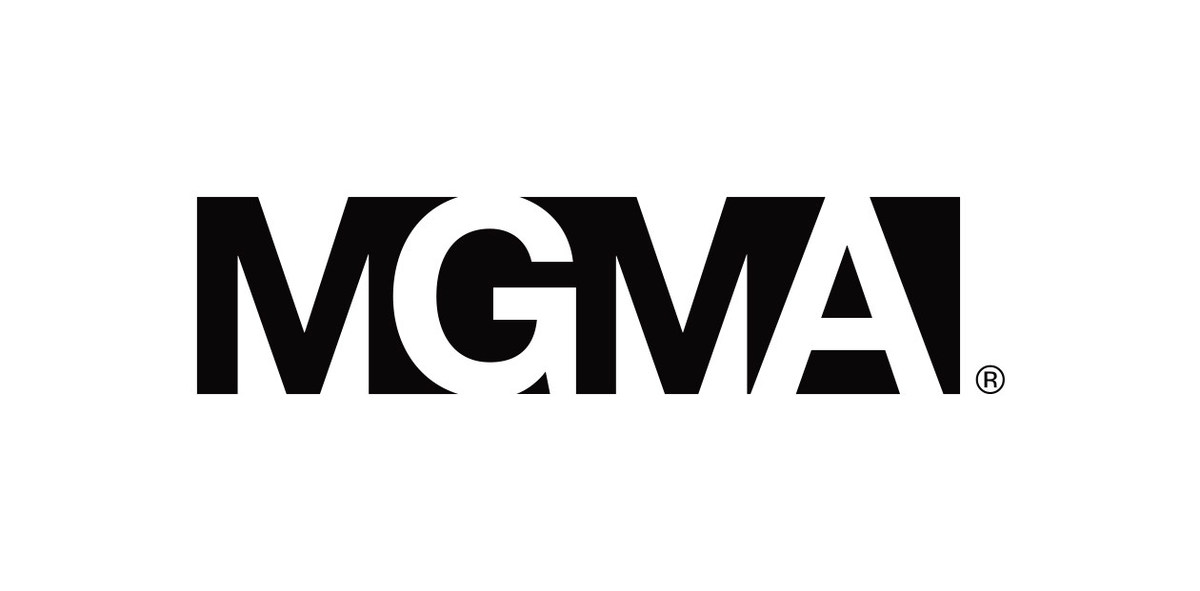 New MGMA Research Finds Physician Compensation on the Rise