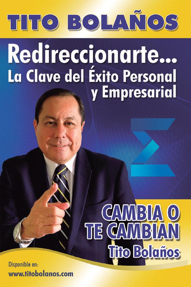 Tito_Bolanos