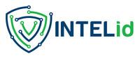 www.intelid.io