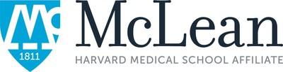McLean Hospital (PRNewsfoto/McLean Hospital)