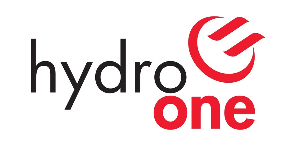 Hydro One (CNW Group/Parachute)