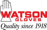 Watson Gloves (CNW Group/Watson Gloves)
