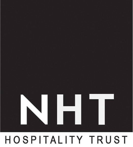 NexPoint Hospitality Trust, Inc. Logo (PRNewsfoto/NexPoint Hospitality Trust, Inc.)