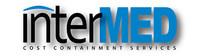 InterMed Logo (PRNewsfoto/InterMed Cost Containment Servi)