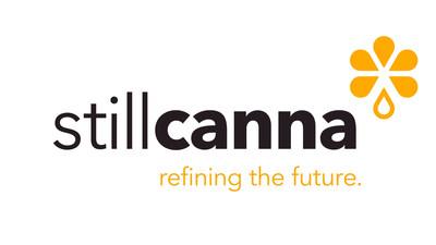 StillCanna Inc. (CNW Group/StillCanna Inc.)
