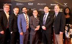 Equisoft Takes Home Industry Service Provider of the Year Award