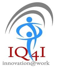 IQ4I_Logo