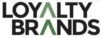 Loyalty Brands