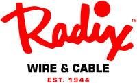 (PRNewsfoto/Radix Wire and Cable)