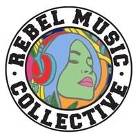 Rebel_Music_Collective_Logo