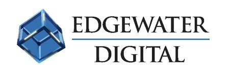Edgewater Digital Technologies Engages VENTURE.co and Rialto for $25 MM Private Placement Offering
