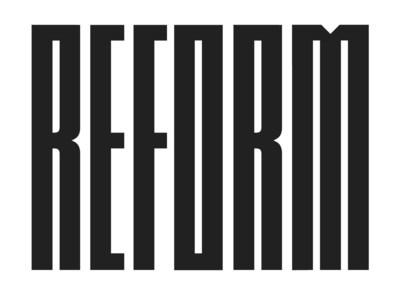 REFORM Alliance (PRNewsfoto/REFORM Alliance)