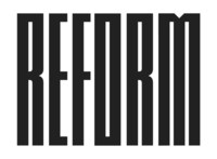 REFORM Alliance