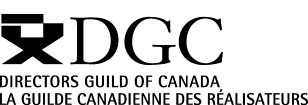 Directors Guild of Canada (CNW Group/ACTRA National)