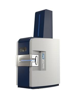 Biometrics weight loss clarksville tn