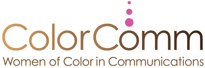 (PRNewsfoto/ColorComm Media Group)
