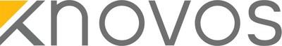 Knovos - Power Over Data