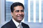 Deloitte Global CEO Punit Renjen elected to second term