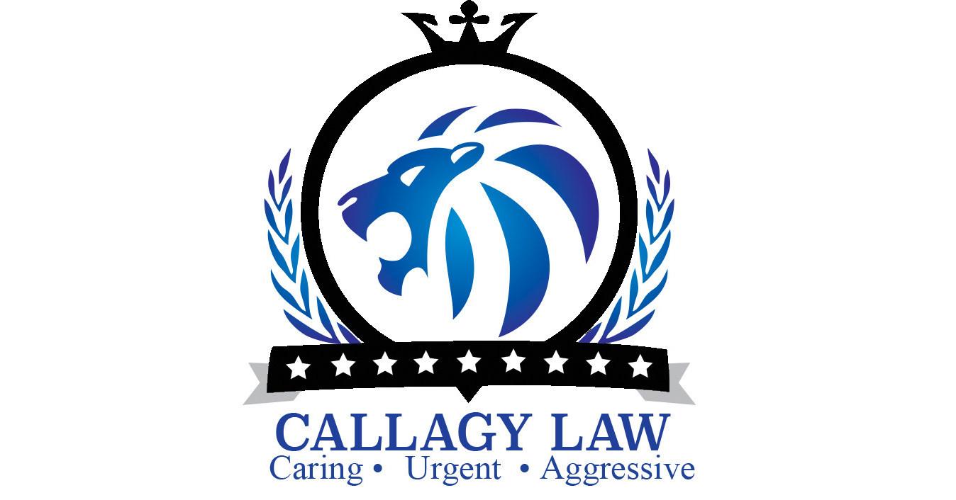 Callagy Law Logo jpg?p=facebook.