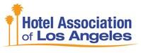 Hotel Association of Los Angeles
