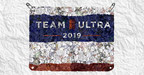 Michelob ULTRA Seeking Environmentally Minded Runners to Plog Their Way onto Team ULTRA for the TCS New York City Marathon