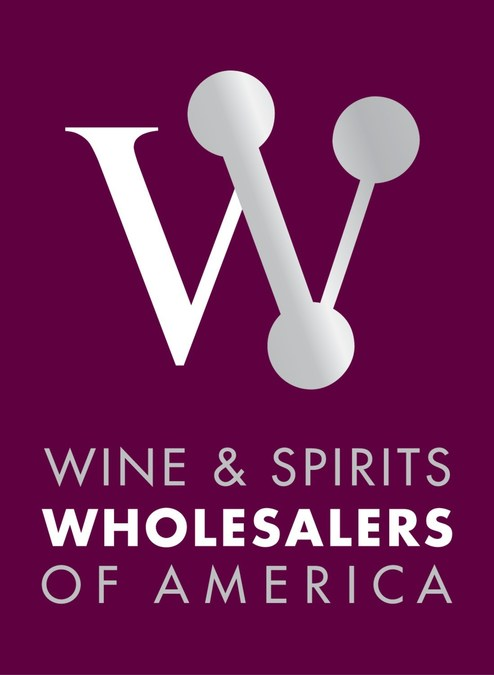 Wswa S 2019 Legislative Fly In Promotes 85 Years Of Successful State Based Alcohol Regulation