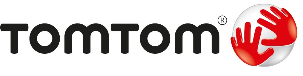 Tomtom Traffic Index Congestion Up But New Technologies Show
