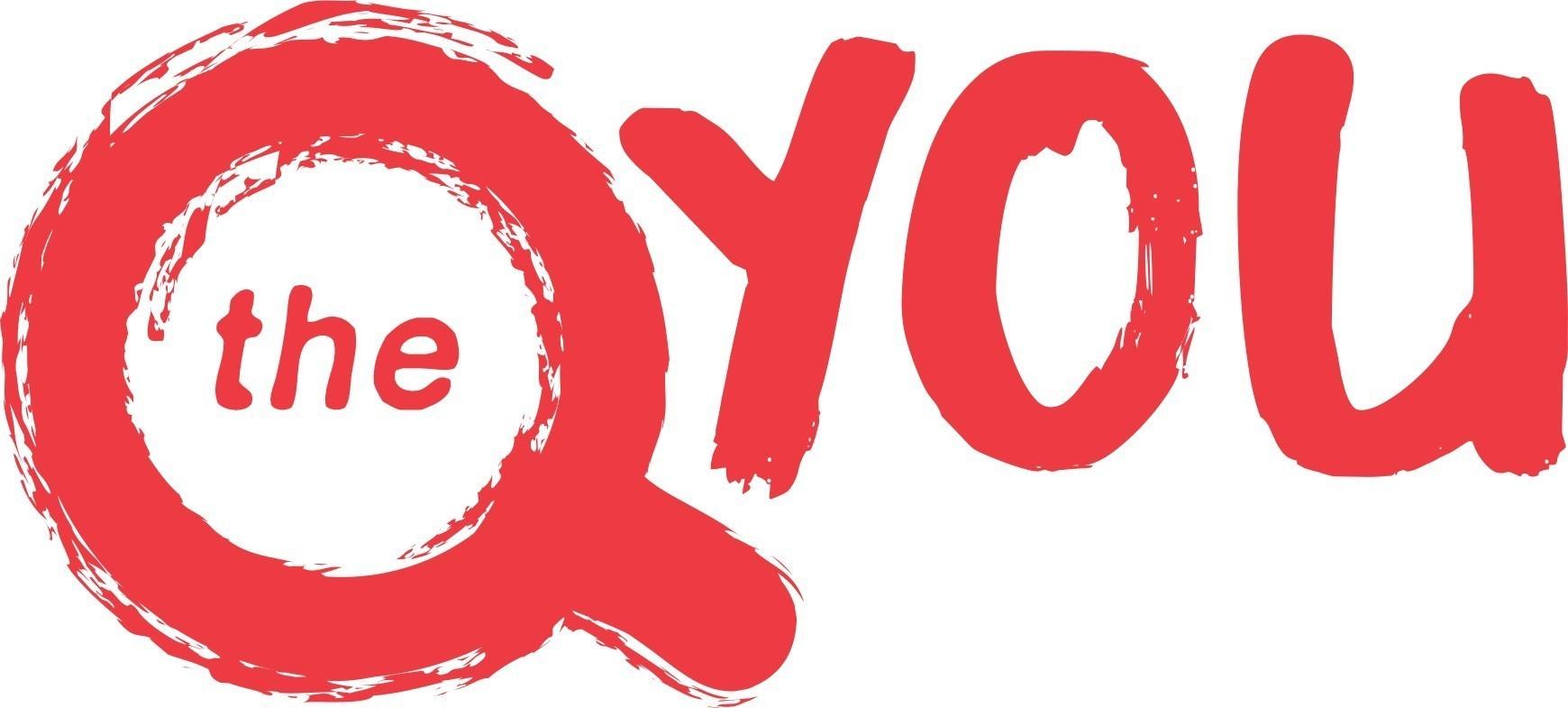Qyou Media