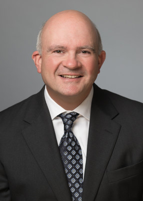 Adrian Downes, Greenbrier Senior Vice President and Chief Financial Officer